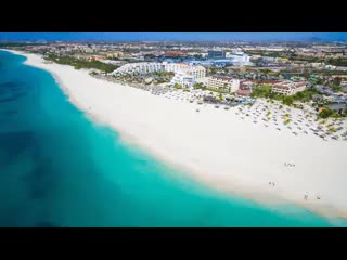 Bucuti Tara Beach Resort Aruba Updated 2018 Reviews Price Comparison Palm Eagle Tripadvisor