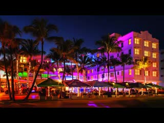 Clevelander South Beach Hotel 160 2 3 6 Updated 2018 Prices Reviews Miami Fl Tripadvisor