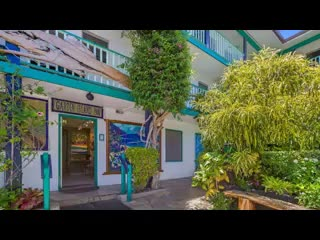 Garden Island Inn Hotel Kauai Hi Reviews Photos Price Comparison Tripadvisor