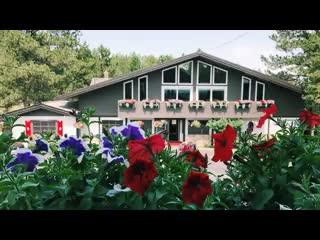 bavarian inn black hills 79 i¶8i¶9i¶ prices motel reviews