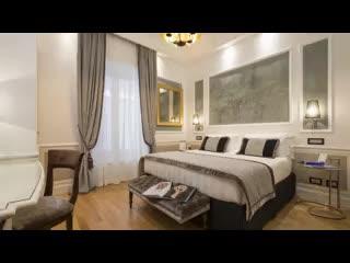 The Britannia Hotel $153 ($̶1̶9̶5̶)   UPDATED 2018 Prices U0026 Reviews   Rome,  Italy   TripAdvisor