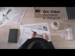 Eric Vökel Boutique Apartments - Gran Vía Suites : Discover a new way of travelling!