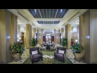 Hampton Inn Suites Baltimore Inner Harbor 117 1 4 Updated 2018 Prices Hotel Reviews Md Tripadvisor