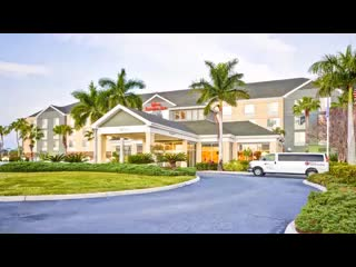 Hilton Garden Inn Sarasota Bradenton Airport 169 2 1 7 Updated 2018 Prices Hotel Reviews Fl Tripadvisor