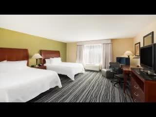 HILTON GARDEN INN ST. LOUIS SHILOH/Ou0027FALLON   Updated 2018 Prices U0026 Hotel  Reviews (IL)   TripAdvisor