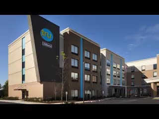 Tru By Hilton Murfreesboro 98 1 2 0 Updated 2018 Prices Hotel Reviews Tn Tripadvisor