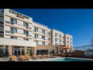 Courtyard Dallas Midlothian At Conference Center 98 1 0 7 Updated 2018 Prices Hotel Reviews Tx Tripadvisor