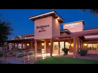 Residence Inn Tucson Airport 129 1 7 0 Updated 2018 Prices Hotel Reviews Az Tripadvisor