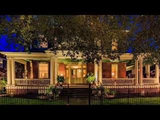 Edenton, North Carolina: Inner Banks Inn