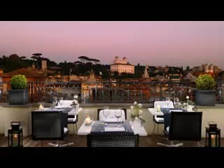 The First Roma Updated 2018 Prices Hotel Reviews Rome Italy Tripadvisor