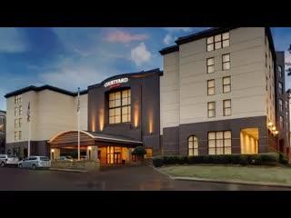 Cheap Hotel Rooms In Downtown Atlanta Ga