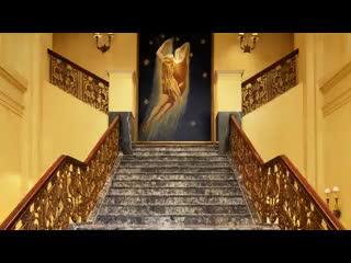 The Marker San Francisco A Joie De Vivre Hotel Ca Boutique Reviews Photos Price Comparison Tripadvisor