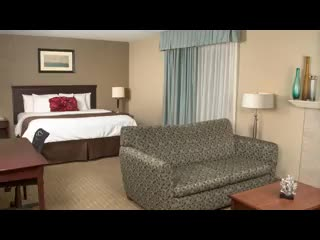 EASTLAND SUITES HOTEL U0026 CONFERENCE CENTER $79 ($̶9̶9̶)   Updated 2018  Prices U0026 Reviews   Bloomington, IL   TripAdvisor