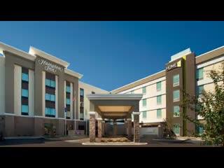 Hampton Inn By Hilton Hattiesburg 119 1 2 7 Updated 2018 Prices Hotel Reviews Ms Tripadvisor