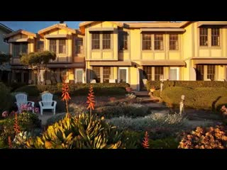 cottage inn by the sea updated 2018 prices hotel reviews pismo rh tripadvisor com cottage inn by the sea pismo beach tripadvisor cottage inn by the sea pismo reviews