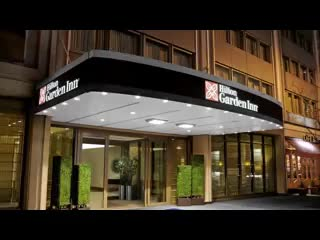 hilton garden inn times square 158 262 updated 2018 prices hotel reviews new york city tripadvisor - Hilton Garden Inn Time Square