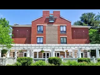 homewood suites by hilton boston cambridge arlington 155 1 9 2