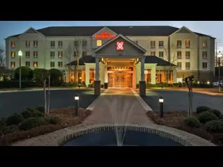 Hilton Garden Inn Montgomery East Updated 2018 Prices Hotel Reviews Al Tripadvisor