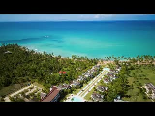 Sublime Samana Hotel Residences 179 2 5 3 Updated 2018 Prices Reviews Las Terrenas Dominican Republic Tripadvisor