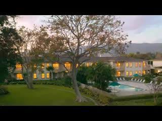 Pacifica Suites Santa Barbara 171 1 9 0 Updated 2018 Prices Hotel Reviews Goleta Ca Tripadvisor