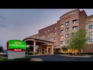 Courtyard Bristol 105 1 2 4 Updated 2018 Prices Hotel Reviews Va Tripadvisor
