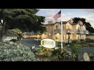 pelican inn suites 39 excellent 39 updated 2018 prices. Black Bedroom Furniture Sets. Home Design Ideas