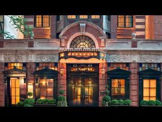 Walker Hotel Greenwich Village Updated 2018 Prices Reviews New York City Tripadvisor