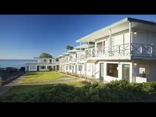 The Tides Oceanview Inn And Cottages 2018 Prices