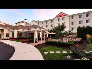 Lovely HILTON GARDEN INN MELVILLE $169 ($̶1̶9̶1̶)   Updated 2018 Prices U0026 Hotel  Reviews   Plainview, NY   TripAdvisor Amazing Design