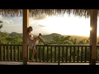 ปุนตากอร์ดา, เบลีซ: Copal Tree Lodge, a Muy'Ono Resort
