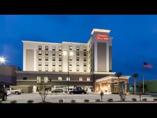 hampton inn suites carolina beach oceanfront carolina beach nc rh tripadvisor nl