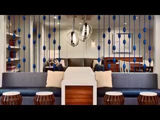 SONESTA ES SUITES MALVERN $139 ($̶1̶5̶2̶)   Updated 2018 Prices U0026 Hotel  Reviews   PA   TripAdvisor
