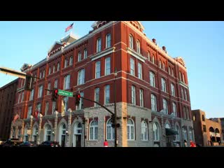 Hotel Indigo Savannah Historic District 187 2 4 5 Updated 2018 Prices Boutique Reviews Ga Tripadvisor