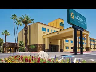 La Quinta Inn Suites Tucson Reid Park 91 1 2 4 Updated 2018 Prices Hotel Reviews Az Tripadvisor