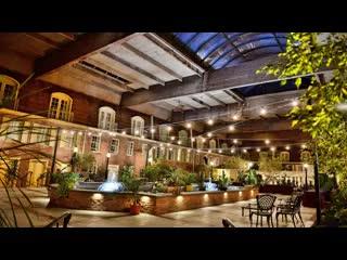 The Desmond Hotel Albany Updated 2018 Prices Reviews Photos Ny Tripadvisor