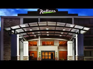 Radisson Hotel Charlotte Airport 71 8 3 Updated 2018 Prices Reviews Nc Tripadvisor