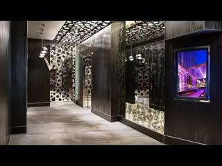 W Boston Updated 2018 Prices Reviews Photos Ma Hotel Tripadvisor