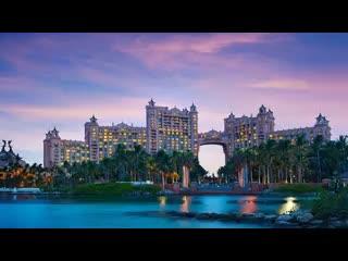 The Royal At Atlantis Autograph Collection Updated 2018 Prices Hotel Reviews Bahamas Paradise Island Tripadvisor