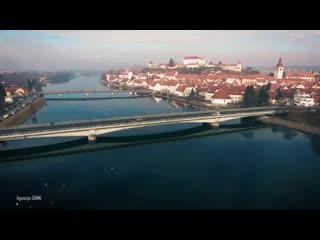 Visit Ptuj - Slovenia
