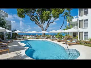 Treasure Beach By Elegant Hotels Updated 2018 Prices Hotel Reviews Barbados Saint James Parish Tripadvisor