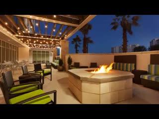 Home2 Suites By Hilton Destin Florida Hotel Reviews Photos Price Comparison Tripadvisor