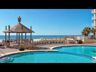 Summer House On Romar Beach Updated 2018 Prices Reviews Photos Orange Al Apartment Tripadvisor