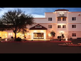 Homewood Suites By Hilton Tucson St Philip S Plaza University 158 2 4 Updated 2018 Prices Hotel Reviews Az Tripadvisor