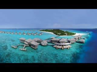Six Senses Laamu UPDATED 2018 Prices Resort Reviews Laamu Atoll