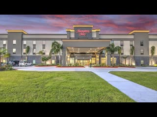 Hampton Inn Houston Nasa Johnson E Center Award Winner 2018 Prices Hotel Reviews Seabrook Tx Tripadvisor