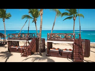 Dreams Punta Cana Resort Spa S 2 6 4 247 Updated 2018 Reviews Price Comparison And 12 790 Photos Dominican Republic Tripadvisor