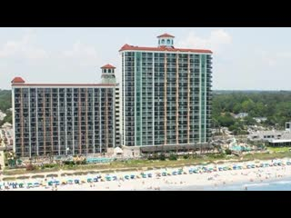 Caribbean Resort And Villas Updated 2018 Hotel Reviews Price Comparison Myrtle Beach Sc Tripadvisor