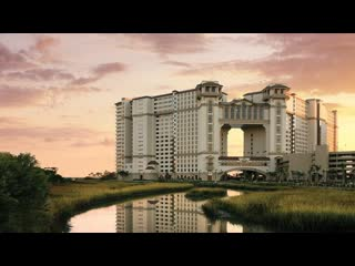 North Beach Plantation Updated 2018 Prices Resort Reviews Myrtle Sc Tripadvisor
