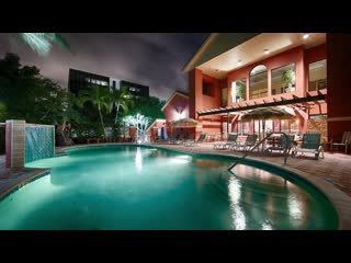 preview video of palm beach gardens florida tripadvisor rh tripadvisor com