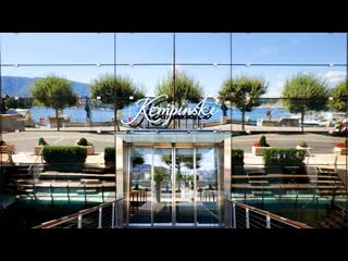 Grand Hotel Kempinski Geneva Updated 2018 Prices Reviews Switzerland Tripadvisor